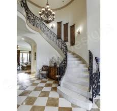 baltimore narrow houseplan luxury house plans