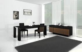 Modern Dining Room Sets Miami Dining Sets Lumen Home Designslumen Home Designs