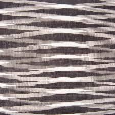 buy missoni home seneca pillowcases set of 2 601 amara