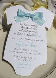 baby boy shower invitations best 25 baby boy invitations ideas on baby boy shower
