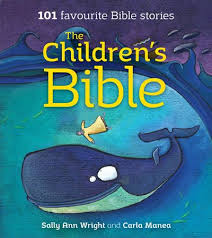 38 best children s bibles and bible story books images on