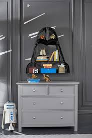 pottery barn star wars collection preview starwars com