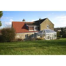 house plans nl hall barn main street levisham yo18 7nl rounthwaite u0026 woodhead