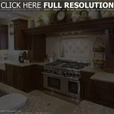 kitchen voguish refinish kitchen cabinets pertaining to kitchen