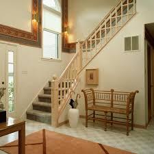 stair decorating ideas fresh stunning basement stairs flooring ideas 5612