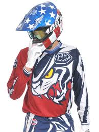 design jersey motocross troy lee designs red 2013 gp predator mx jersey troy lee designs