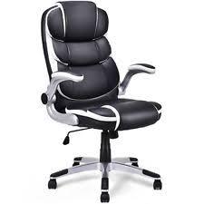 swivel desk chair ebay