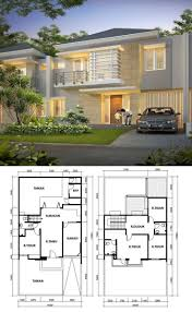 105 best house plans images on pinterest kerala indian house