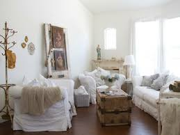66 shabby chic living room ideas u2013 old and new in the living room