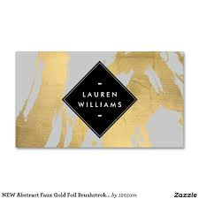 243 best business cards for interior designers decorators images