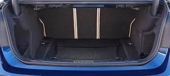 bmw 3 series touring boot capacity bmw 3 series uk sizes and dimensions guide carwow