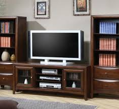 Modern Bedroom Furniture Wall Units Design Ideas  Electoralcom - Bedroom furniture wall unit