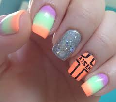 Easter Nail Designs Easter Nails 2015 Polish Me Snazzy