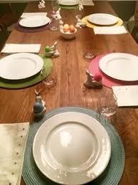 deviled egg plate target deviled egg platter 13 7x10 63in ceramic threshold white