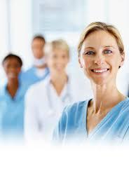 seno iris ge mammography product