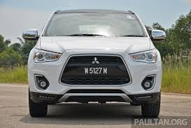 kereta mitsubishi attrage mitsubishi countdown deals up to rm6k cash rebate