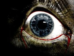 scary wallpapers group 70