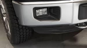 2013 ford f150 fog light replacement f 150 xlt pennant hills raptor