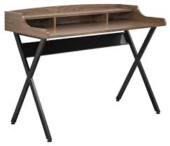 Office Furniture In Los Angeles Ca Black Metal Writing Desk Steal A Sofa Furniture Outlet Los
