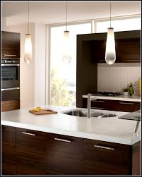 kitchen magnificent lights above kitchen island contemporary