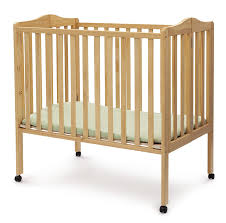 Portable Mini Crib Bedding by Amazon Com Delta Children Portable Mini Crib Natural Travel
