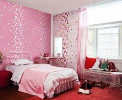 Easy Girls Bedroom Ideas Home Design Bedroom Simple Diy Teen Room Decor Ideas Image 3 In