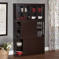 living room storage cabinets with doors plus two doors light brown