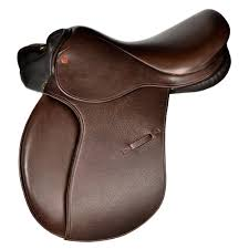 hunter super grip saddle shop online u2013 freedman u0027s