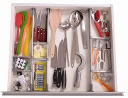 Cutlery Trays Kitchen Drawer Organisers U0026 Cutlery Trays Storage Ideas