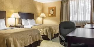 Comfort Inn Old Saybrook Quality Inn Old Saybrook Hotel Saybrook Ct