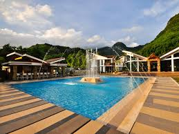 Vacation Home Design Ideas by Swimming Pool Designs Philippines Remarkable Vacation House Summer