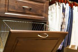 closet accessories custom closet accessories louisiana custom
