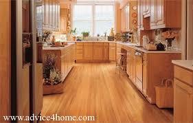 wood flooring ideas for kitchen hardwood flooring and modern kitchen design