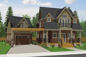 craftsman bungalow house plans craftsman style house plans custom