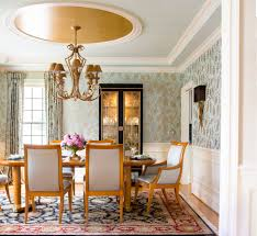dining room interior design in hartford ct sharon mccormick
