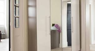 Bedroom Wardrobe Furniture Designs Medium Size Of Home Design Bedroom Designs Cabinet Modern Closet