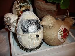 Easter Egg Decorating Polish by Pisanka Polish Wikipedia