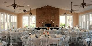 wedding venues in missouri compare prices for top 697 estate wedding venues in missouri