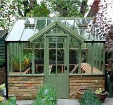 Small Backyard Greenhouse by 406 Best Greenhouse Images On Pinterest Plants Gardening And