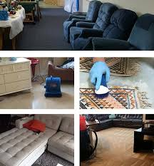 Sofa Cleaning Fort Lauderdale Tulip Cleaning Services Fort Lauderdale Carpet Cleaning Services