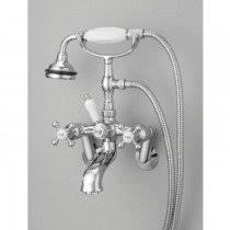 Tub Faucet Wall Mount Bathroom U003e Tub Faucets