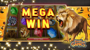 wild bison slot machine android apps on google play