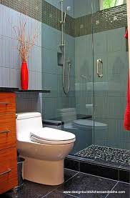 contemporary small bathroom design bathroom contemporary bathroom small designs with shower