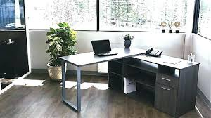 bureau meuble design bureau avec bibliothaque bibliothaque bureau design bestar bureau