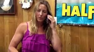 christine filardi sub 4 halftime howie at fido fitness club 5