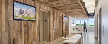 wood home interiors home pioneer millworks reclaimed wood