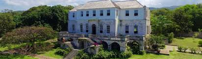 rose hall haunted mansion in jamaica has history the travel current