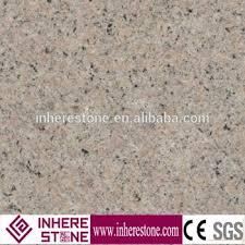 plaque granit cuisine prix compétitif pour granit plaque de surface granit cuisine photos
