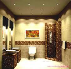 small toilet design ideas bathroom the best cottage interior in