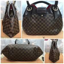 lv black friday sale 73 off louis vuitton handbags black friday sale lv sistina gm
